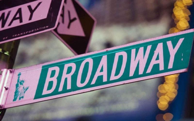 Photo of Broadway cierra todos sus teatros por el coronavirus
