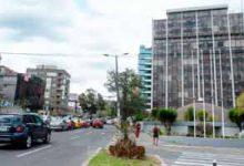 Photo of Tras anuncio de nuevos créditos, Cámara de Comercio de Quito a la espera de reformas
