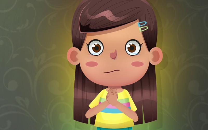 """Photo of """"Niñez en redes sociales y medios de comunicación"""""""