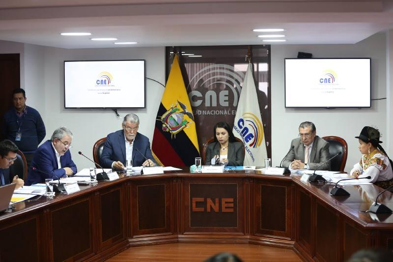 Photo of Sin votos mínimos, el candidato deberá devolver plata al Estado