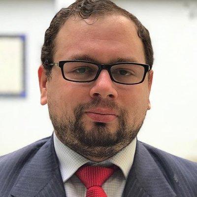 Photo of Daniel Kuri explica de qué se trata la 'autoría mediata', delito de que se acusa a Rafael Correa en el caso Sobornos