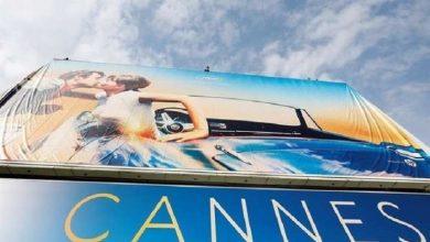 Photo of Cannes prolonga su plazo de inscripción y espera poder celebrarse en junio