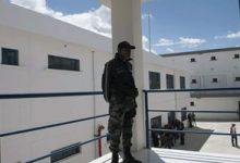 Photo of En análisis liberación de algunos presos