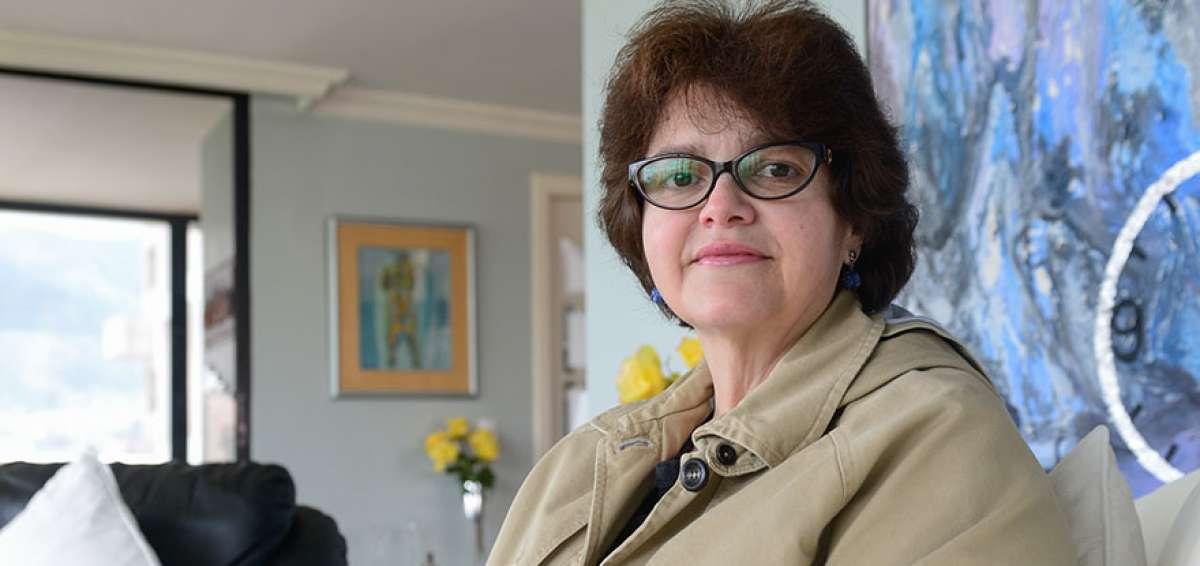 Photo of Asesora de la Super de Bancos propone crear una base de datos de emprendedores