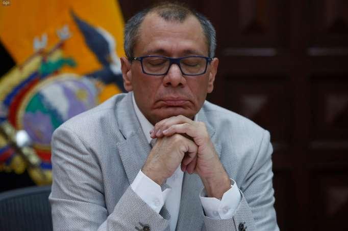 Photo of Llegó el día del juicio en el caso Singue