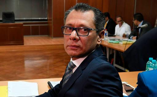 Photo of Hoy se inicia el tercer juicio contra Jorge G.
