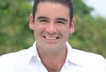 Photo of Alcalde de Samborondón confirma que su prueba de coronavirus dio positiva