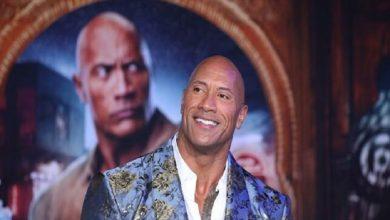 Photo of Dwayne Johnson asegura que está en marcha una secuela de «Hobbs & Shaw»