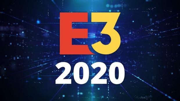 Photo of La feria de videojuegos E3 2020, la mayor del mundo, suspendida por el coronavirus