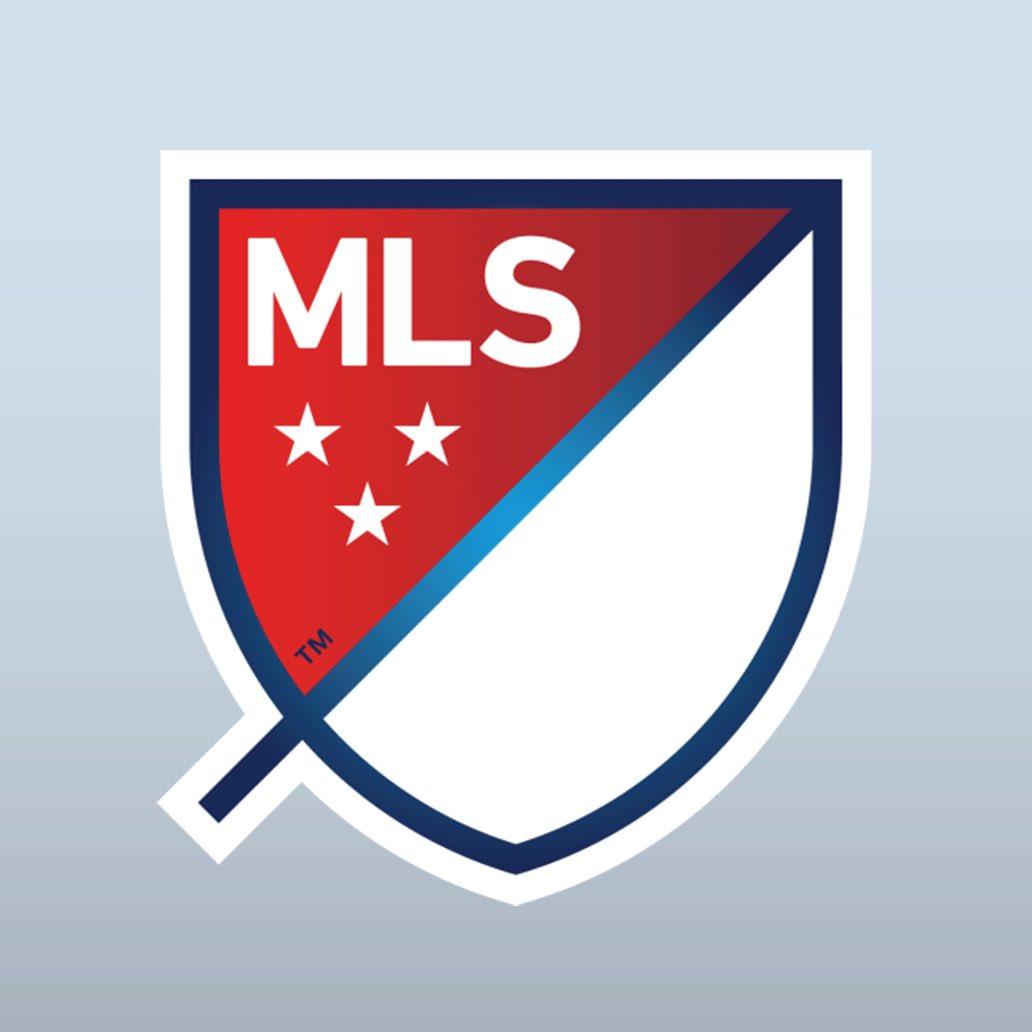 Photo of MLS ha sido suspendida con efecto inmediato