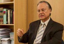 Photo of Según Spurrier el siguiente reto del gobierno es enfrentar el problema de liquidez