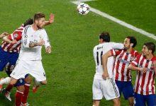 Photo of Sergio Ramos recordó el gol de cabeza en la Champions de 2014