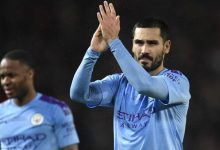 Photo of Gündogan, del Manchester City, aceptaría que el título se conceda al Liverpool