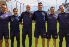 Photo of Jordi Cruyff y su equipo de trabajo se bajan salario de forma sustancial