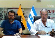 Photo of Empresarios piden renuncia de Paúl Granda tras el caso 'mascarillas'