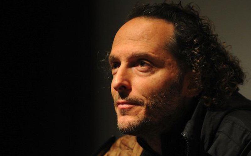 Photo of El mexicano Emmanuel Lubezki regresará al cine de la mano de David O. Russell
