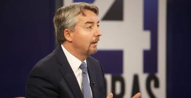 Photo of En abril llegarán 2 mil millones de dólares que serán vitales para el sector exportador, indicó Ribadeneira