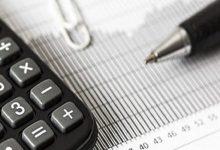 Photo of La reestructuración de deudas no generará costos adicionales