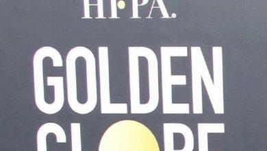 Photo of Los Globos de Oro cambian sus reglas por el coronavirus