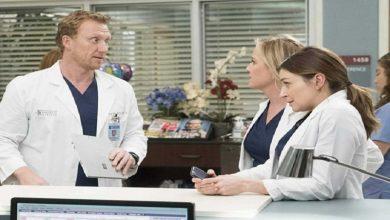 Photo of Series de TV sobre médicos donan utilería para ayudar a los hospitales
