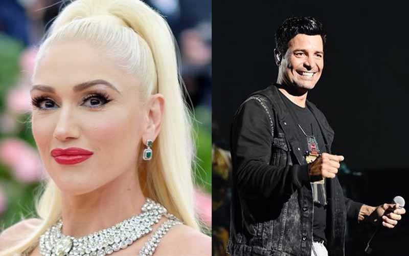 Photo of Cancelan conciertos de Gwen Stefani y Chayanne en R.Dominicana por COVID-19