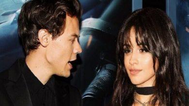 Photo of Aplazadas citas europeas de Camila Cabello y Harry Styles, también en España
