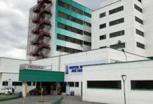 Photo of Paciente con COVID-19 recibe el alta en hospital de Cuenca