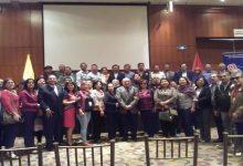 Photo of AER Nacional exhorta al sector privado a recaudar fondos de contingencia para enfrentar la crisis sanitaria