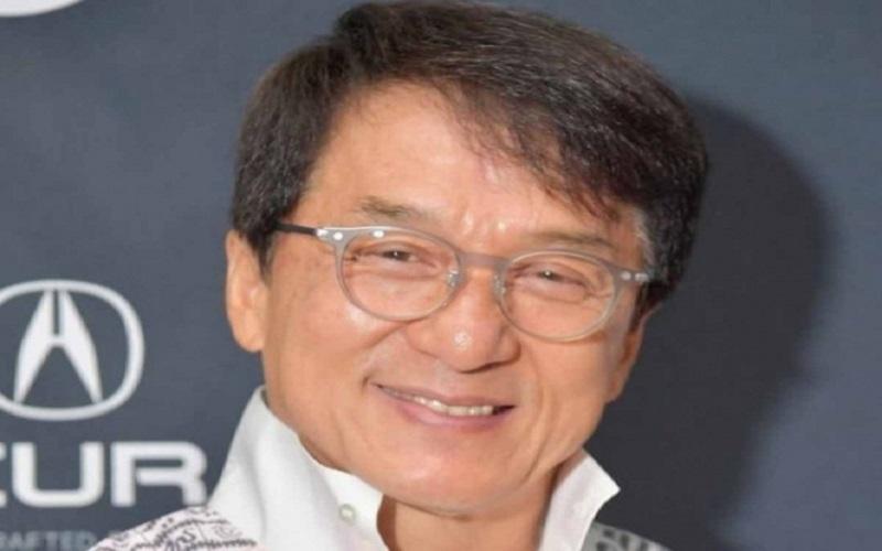 Photo of ¿Jackie Chan tiene coronavirus? Ya aclaró su estado de salud