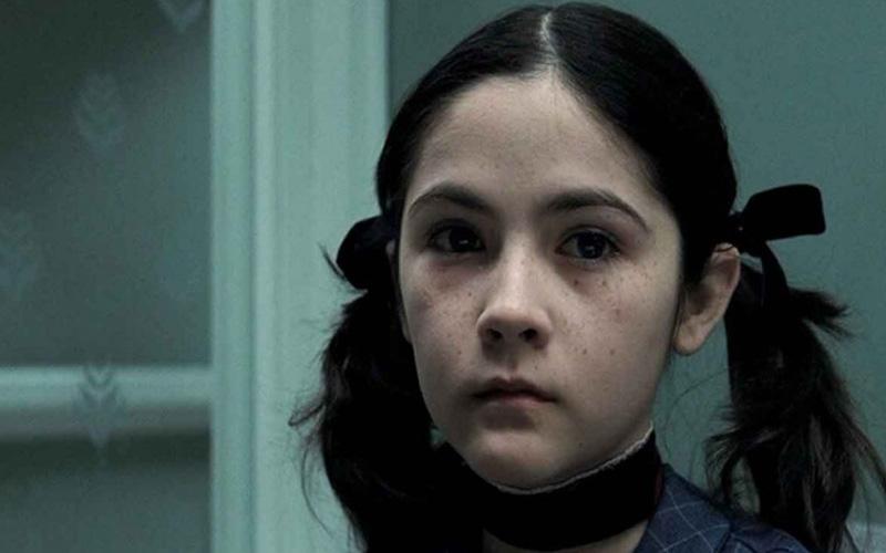 Photo of Anuncian precuela de 'La Huerfana' y será más escalofriante que la primera