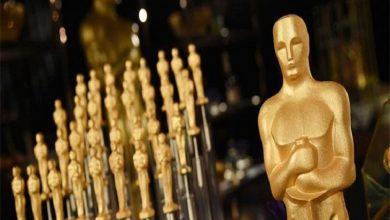Photo of La Academia de Hollywood no descarta cambios en los Óscar por el coronavirus