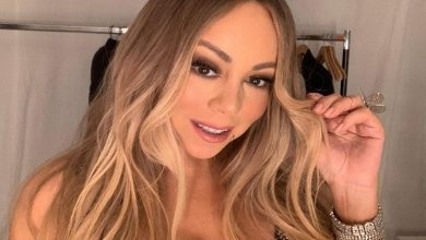 Photo of Mariah Carey se mantiene como la megadiva del pop a sus 50 años
