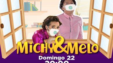 Photo of Disfruta el show de La Michy & La Melo en casa
