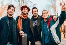 Photo of La banda colombiana Morat en cuarentena obligatoria por positivo de COVID-19