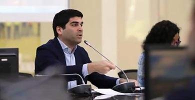 Photo of COE Nacional aprueba protocolo para retorno de ecuatorianos en situación de vulnerabilidad
