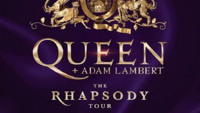 Photo of Queen reprograma a 2021 la gira que debía pasar por Madrid en julio