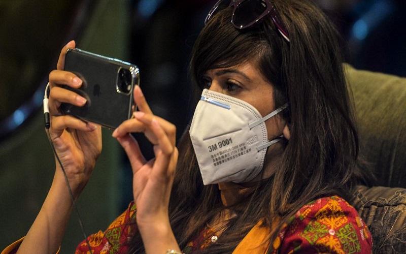 Photo of Coronavirus – Fake news | Las noticias falsas que circulan por redes en el Perú