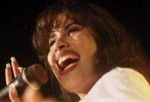 Photo of Selena, un ícono potente y una provechosa marca 25 años después de su muerte