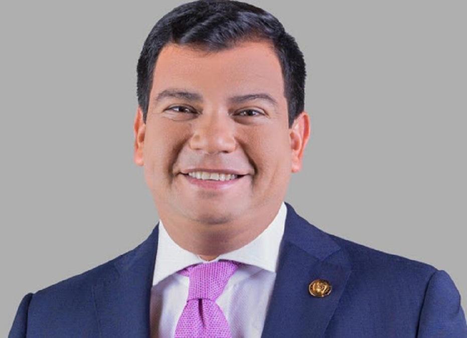 Photo of Litardo: Código de la Democracia garantiza la participación de las mujeres