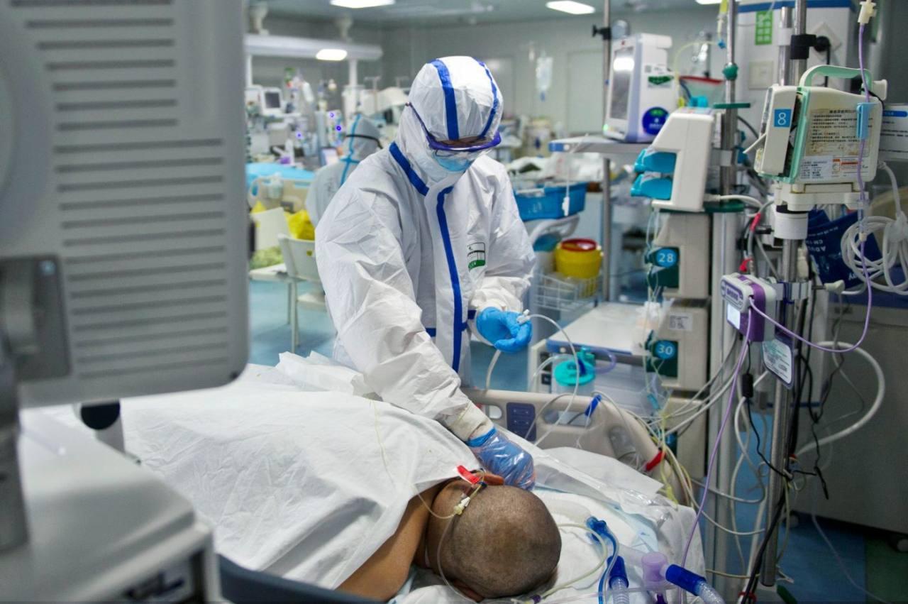 Photo of Divulgación de imágenes y videos de pacientes en hospitales se sanciona con prisión en Ecuador