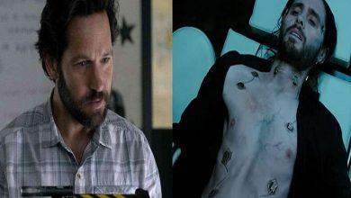 Photo of Sony renuncia al verano y aplaza «Ghostbusters» y «Morbius» por coronavirus