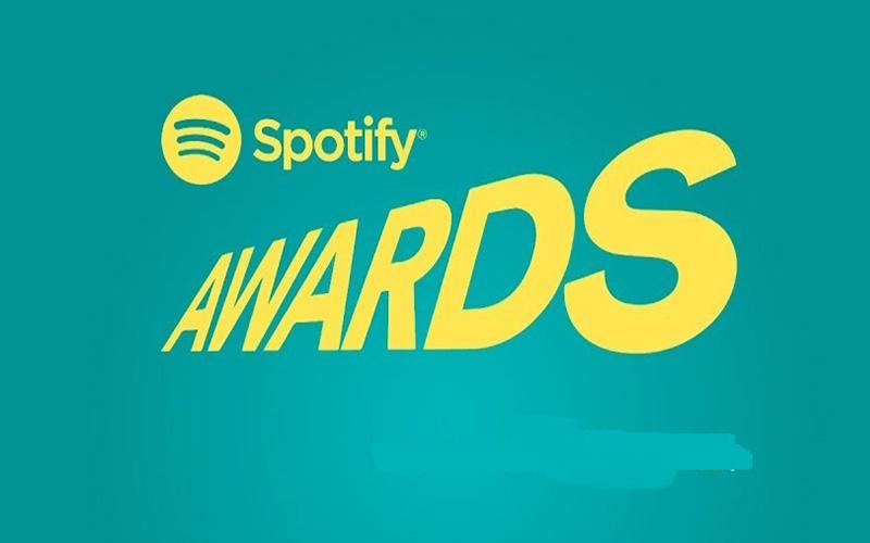 Photo of Spotify Awards 2020: nominados y lo que debes saber sobre esta entrega de premios musicales