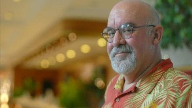 Photo of Fallece el director de culto de terror Stuart Gordon a los 72 años