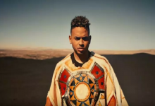 Photo of Ozuna estrena vídeo musical de su sencillo «Temporal» con Cultura Profética