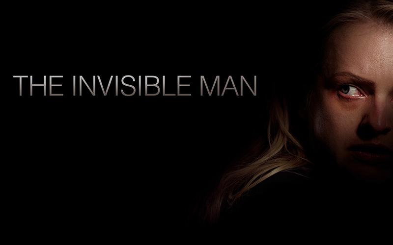 Photo of «The Invisible Man» arrebata a «Sonic» el liderato de los cines en EE.UU.