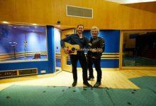 Photo of Bon Jovi y el príncipe Harry estrenan el tema 'Unbroken'
