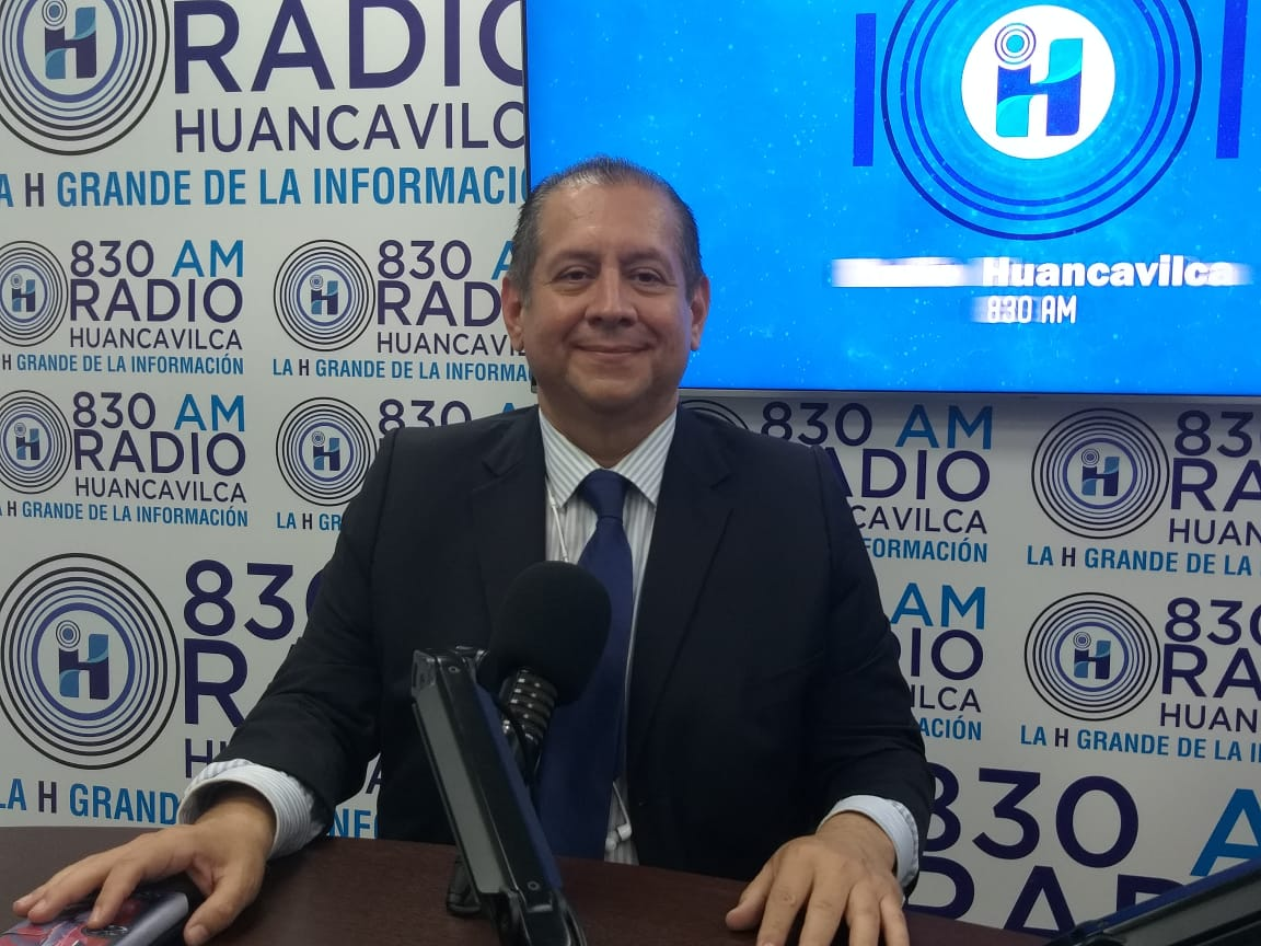 Photo of Exviceministro de Comex asegura que las medidas económicas afectaran a la clase media