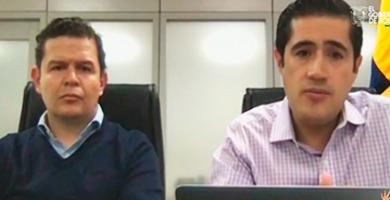 Photo of Ecuador pagará USD 325 millones de los bonos 2020
