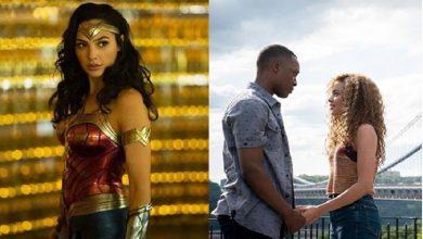 Photo of «Wonder Woman 1984» e «In the Heights» aplazan su estreno por el coronavirus