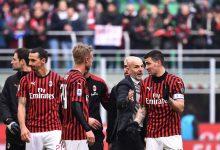 Photo of La recaudación de fondos del Milan contra el virus ya roza los 500.000 euros